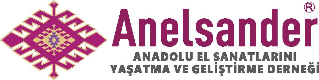 Anelsander -